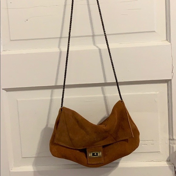 Free People Bag